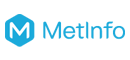 Logo Keywords